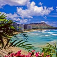 Hawaiian Island Fragrance Oil