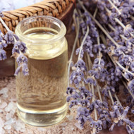 Lavender Vanilla Fragrance Oil