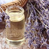 Lavender Vanilla Fragrance Oil