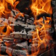 Firewood Fragrance Oil