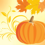 Maple Pumpkin Fragrance Oil