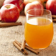 Mulled Cider Fragrance Oil