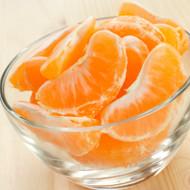 Raw Sugar Mandarin Fragrance Oil