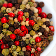 Peppercorn Spice Fragrance Oil