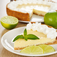 Key Lime Pie Fragrance Oil