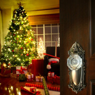 Home For Christmas Fragrance Oil