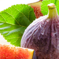 Mediterranean Fig Fragrance Oil