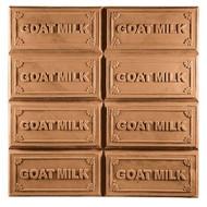 Tray Goat Milk Soap Mold