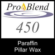 ProBlend 450 Paraffin Pillar Wax