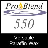 ProBlend 550 Versatile Paraffin Wax