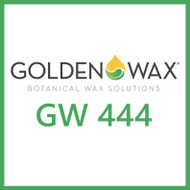 Golden Brands GW 444 Soy Wax Flakes
