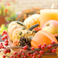Harvest Gathering (Type) Fragrance Oil