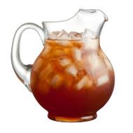 Southern Iced Tea Fragrance Oil