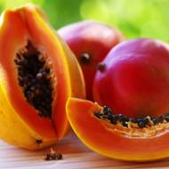 Mango Papaya Fragrance Oil