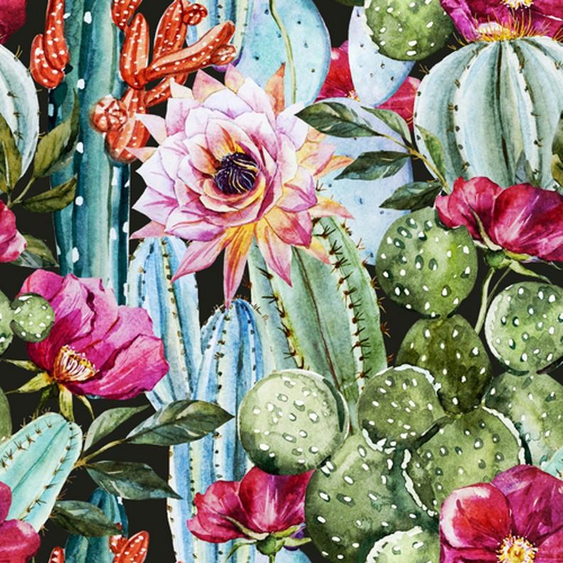 Baja Cactus Blossom (Type) Fragrance Oil