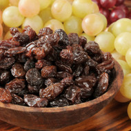 Bourbon Soaked Raisins Fragrance Oil