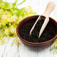 Black Tea Fragrance Oil