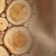 Sandalwood & Suede Fragrance Oil