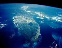 Beautiful Florida... where all it started !