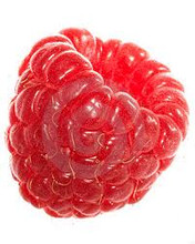 Raspberry - Lampone Natural Flavor