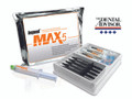 Max5 Teeth Whitening System from Beyond Dental