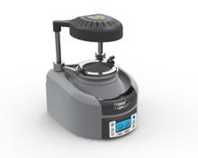 Inform Vacuum Forming Machine
