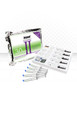 Beyond II Economy Five Patient Whitening Kit