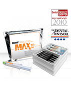 Max10 Teeth Whitening System from Beyond Dental