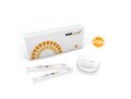 Beyond CoreWhite Take-Home Tray Whitening Kit - Orange Flavor