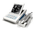 Dental Root Dental Apex Locator 3 In 1 Endo Motor