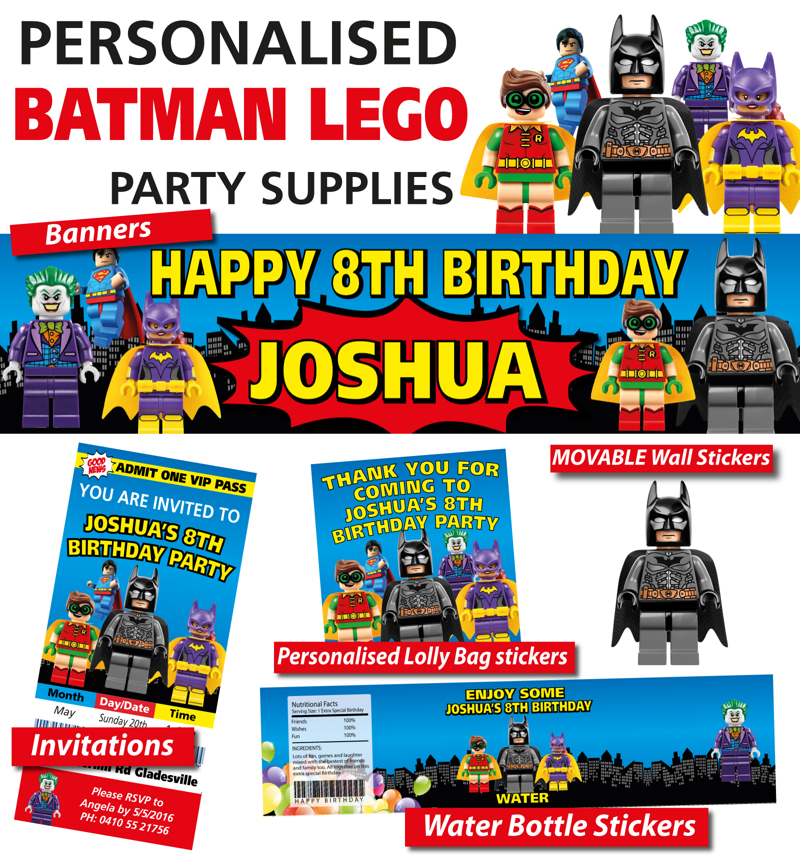 batman-lego-ebay.jpg