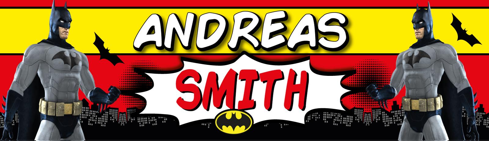 batman-school-label.jpg