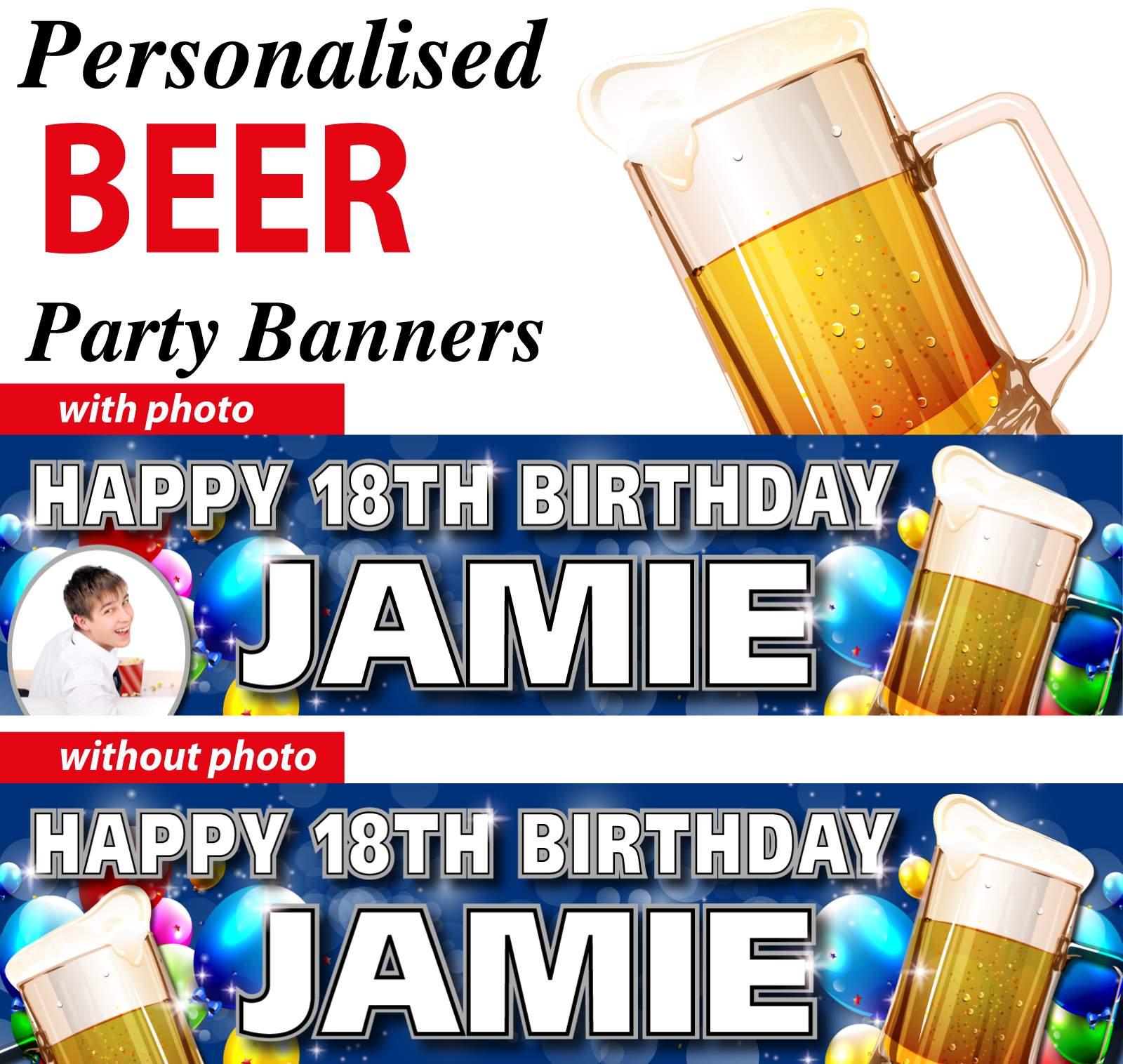 beer-birthday-banner-ebay.jpg