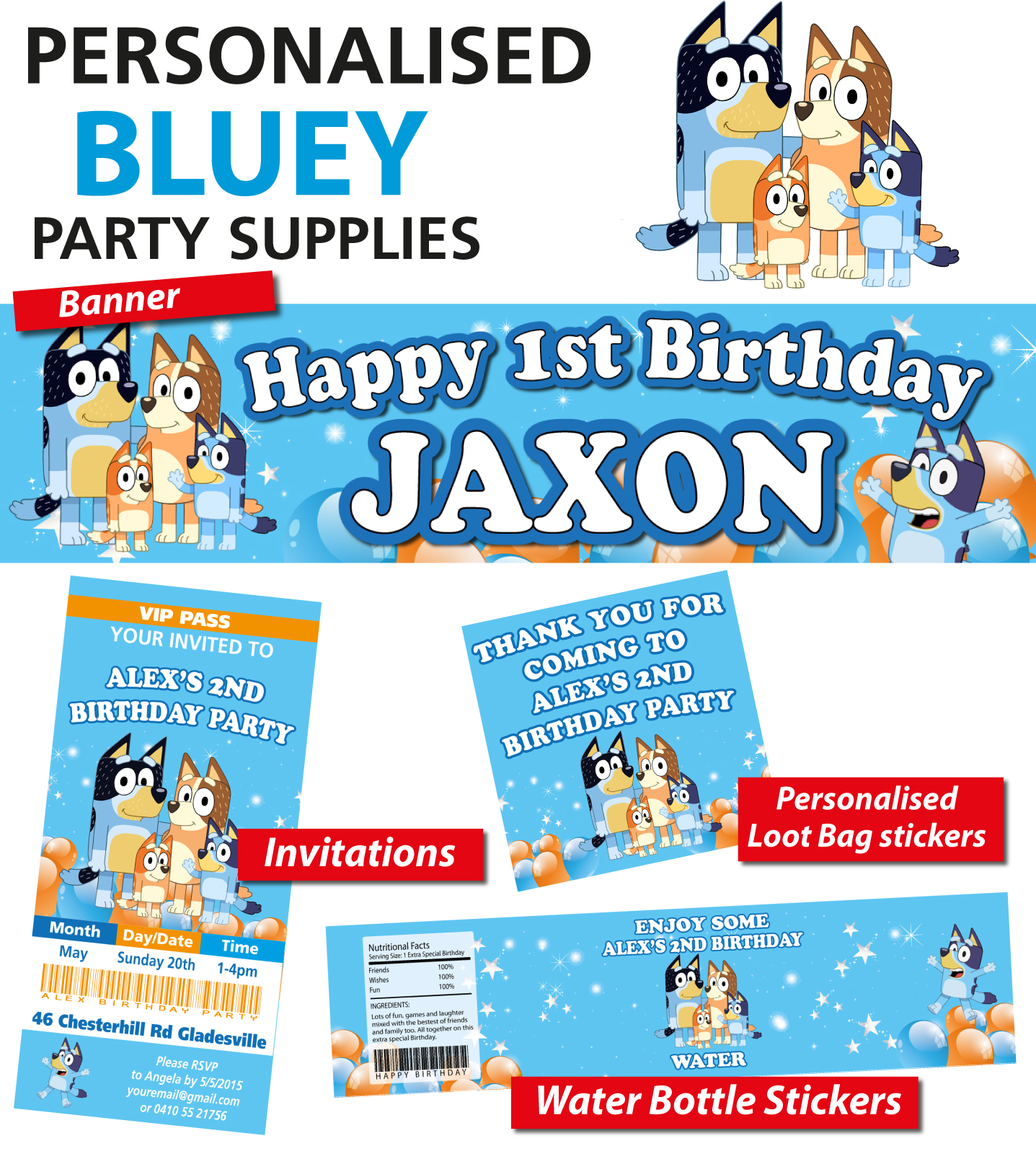 bluey-birthday-party-ebay.jpg