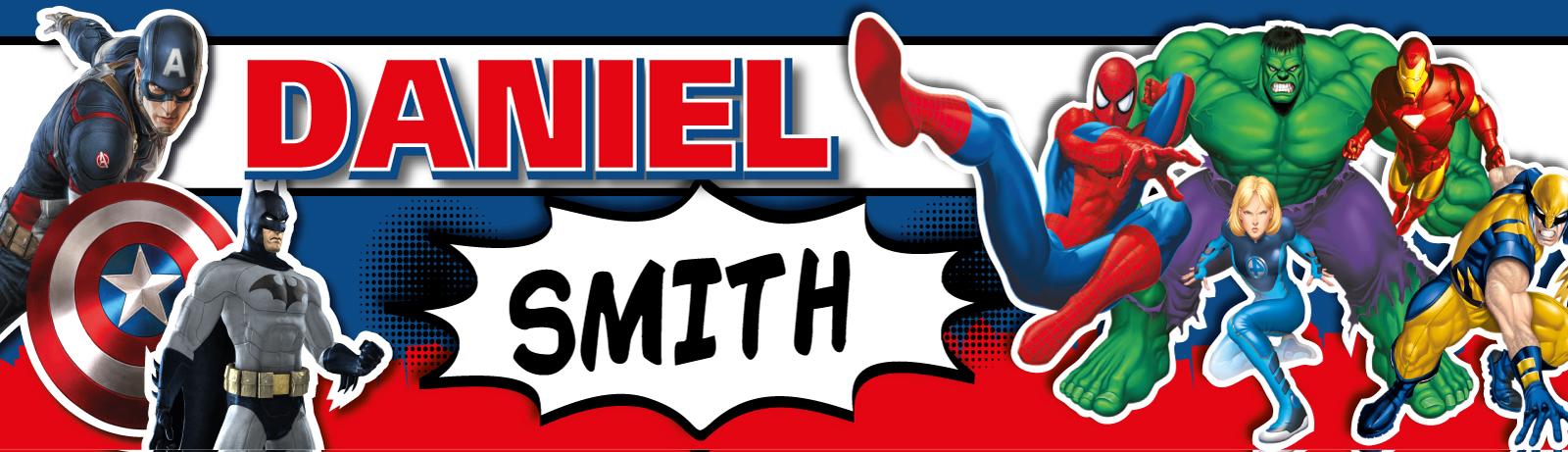 comic-superheroes-school-label.jpg