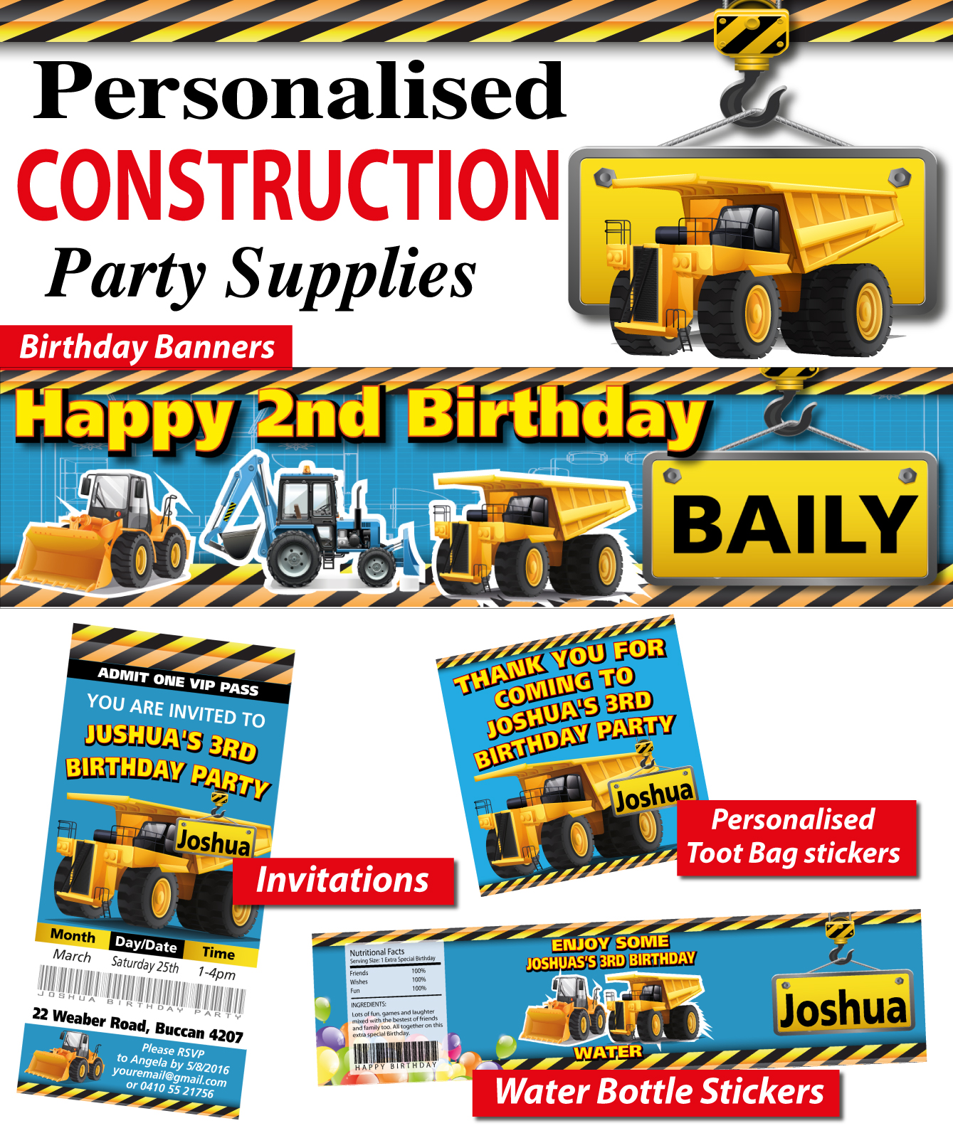 construction-part-ebay.jpg