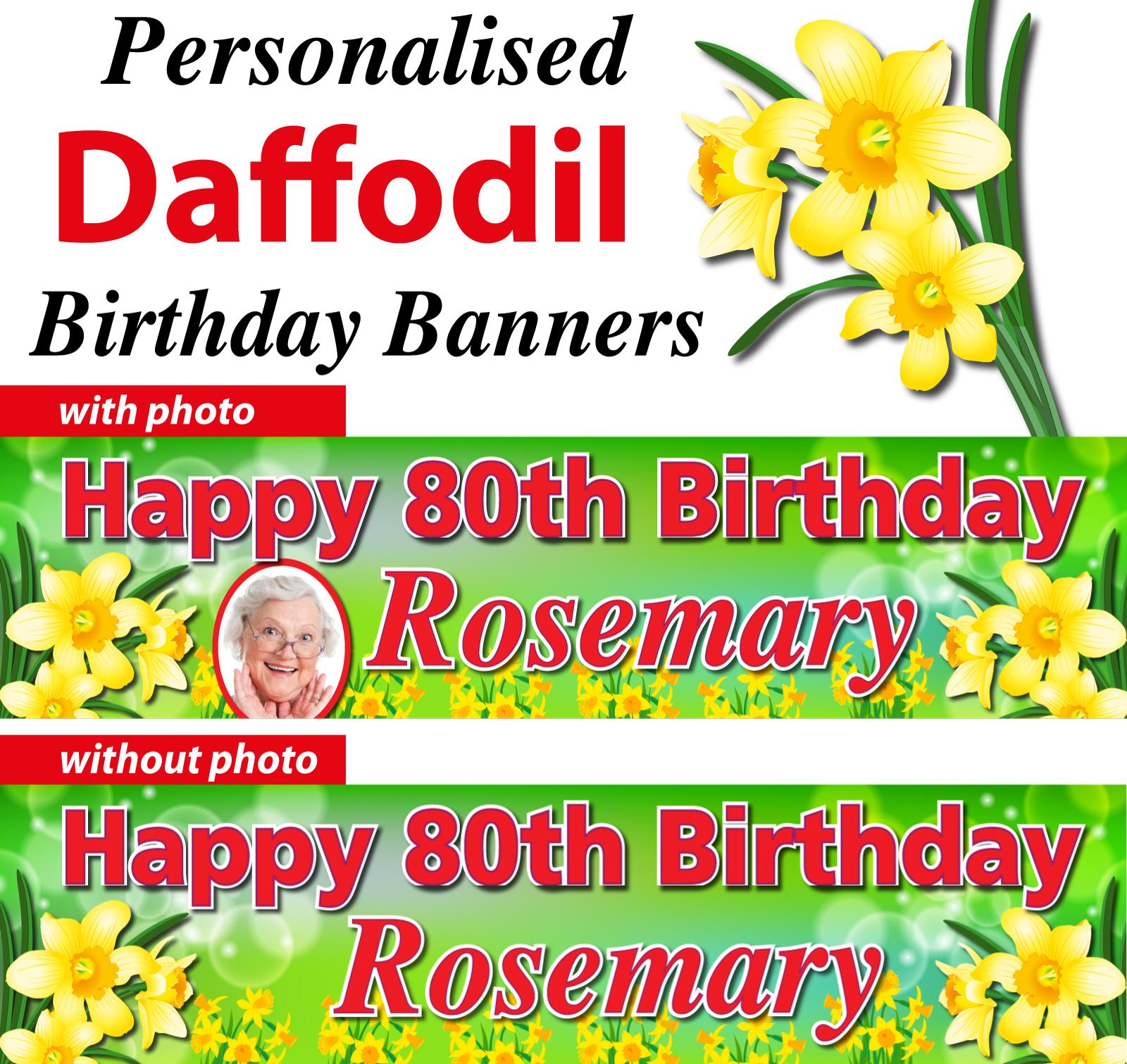 daffodil-birthday-banner-ebay2.jpg