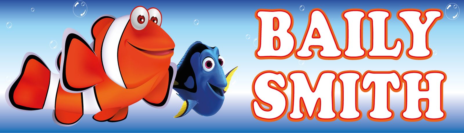 finding-nemo-school-label.jpg