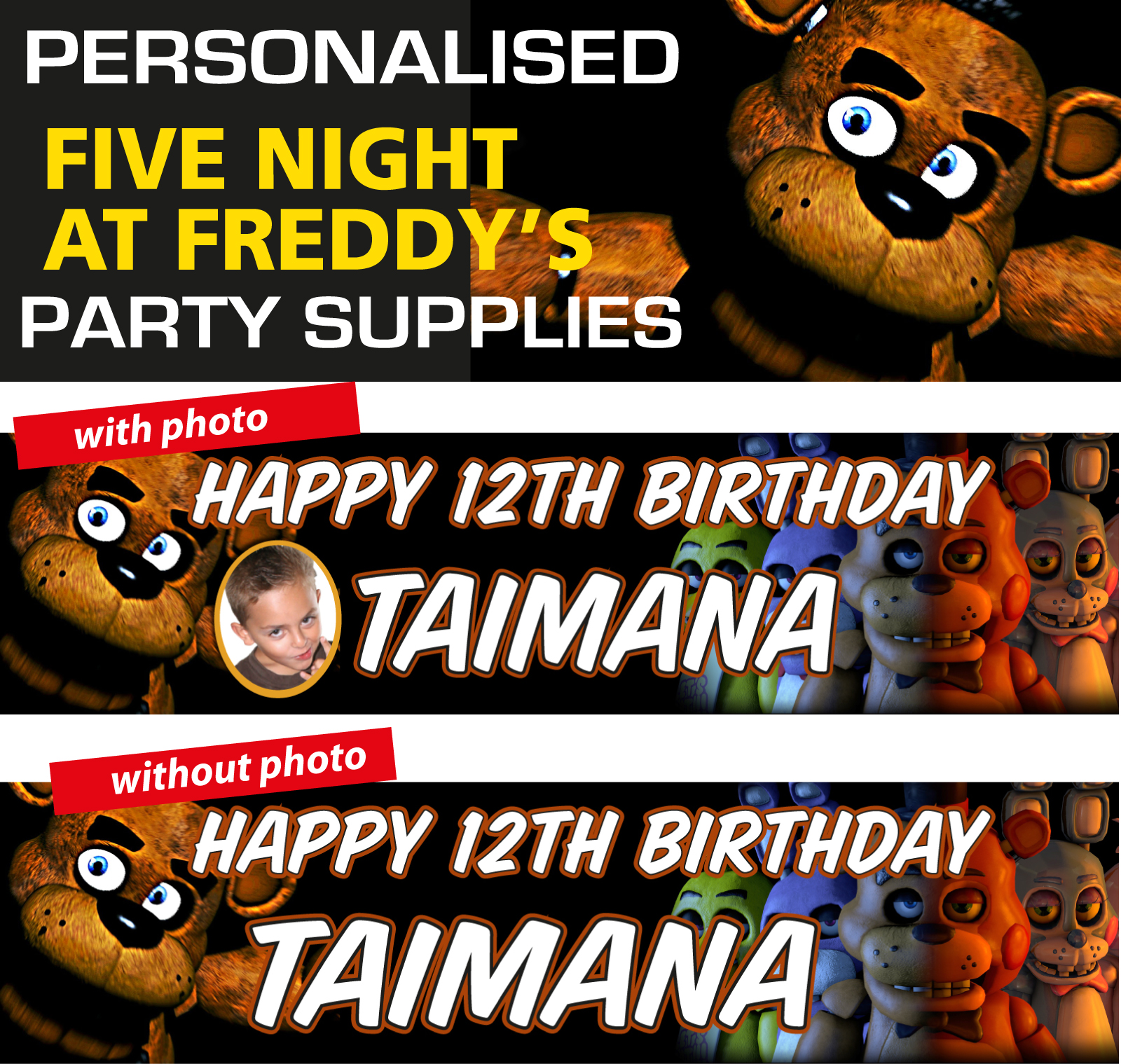 five-nights-at-freddys-ebay.jpg