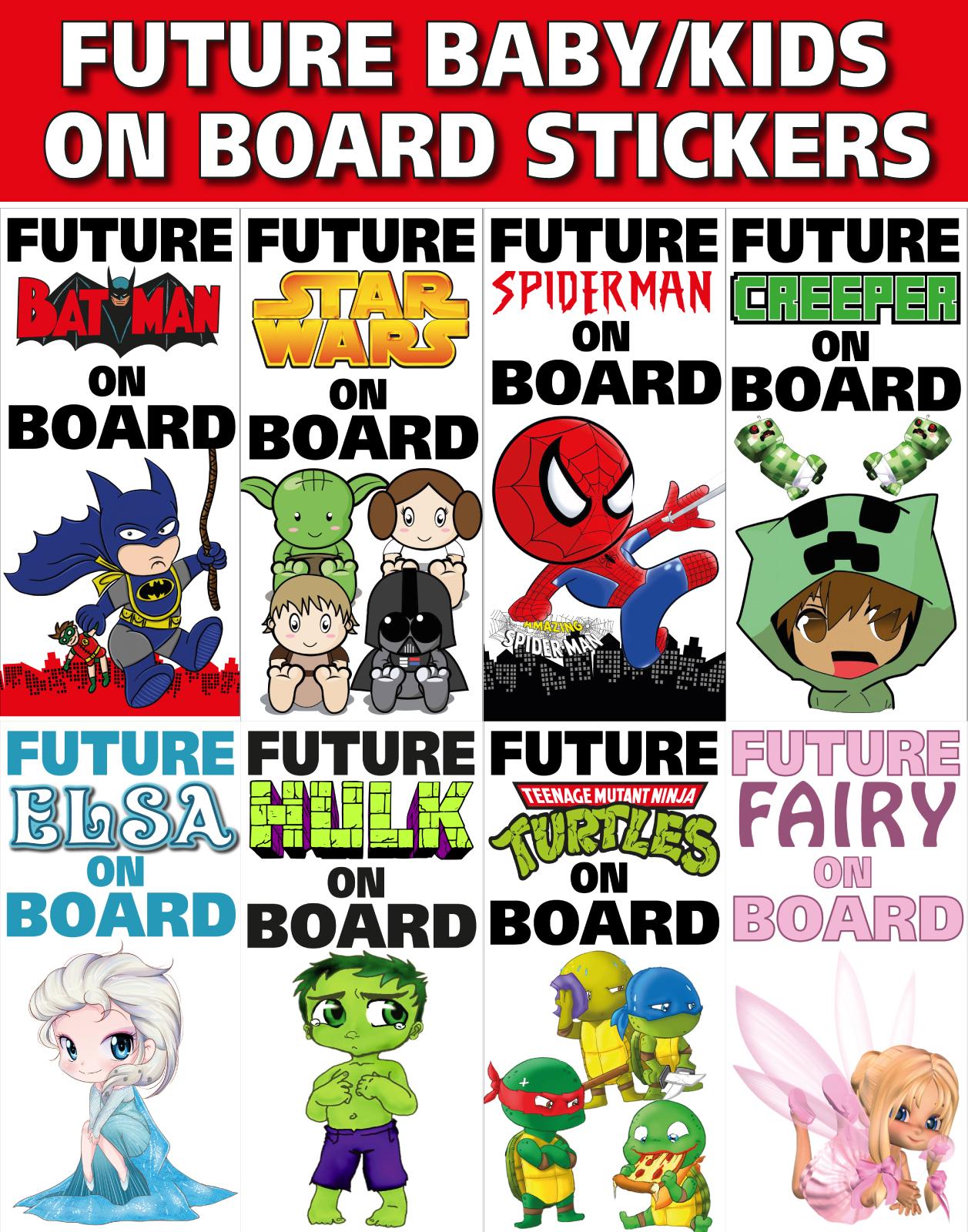 future-stickers-ebay-all2.jpg