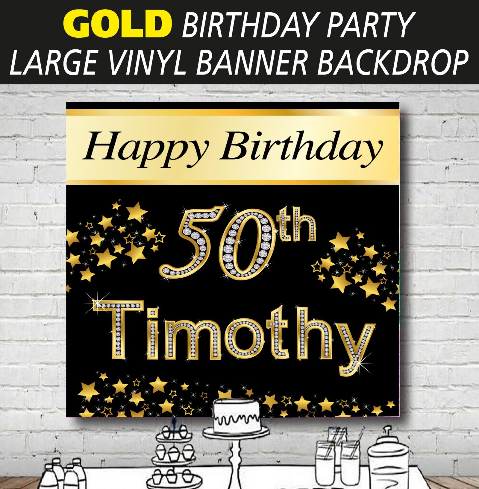 gold-party-backdrop-banner-ebay.jpg