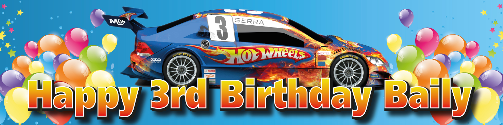 hot-wheels-birthday-banner.jpg
