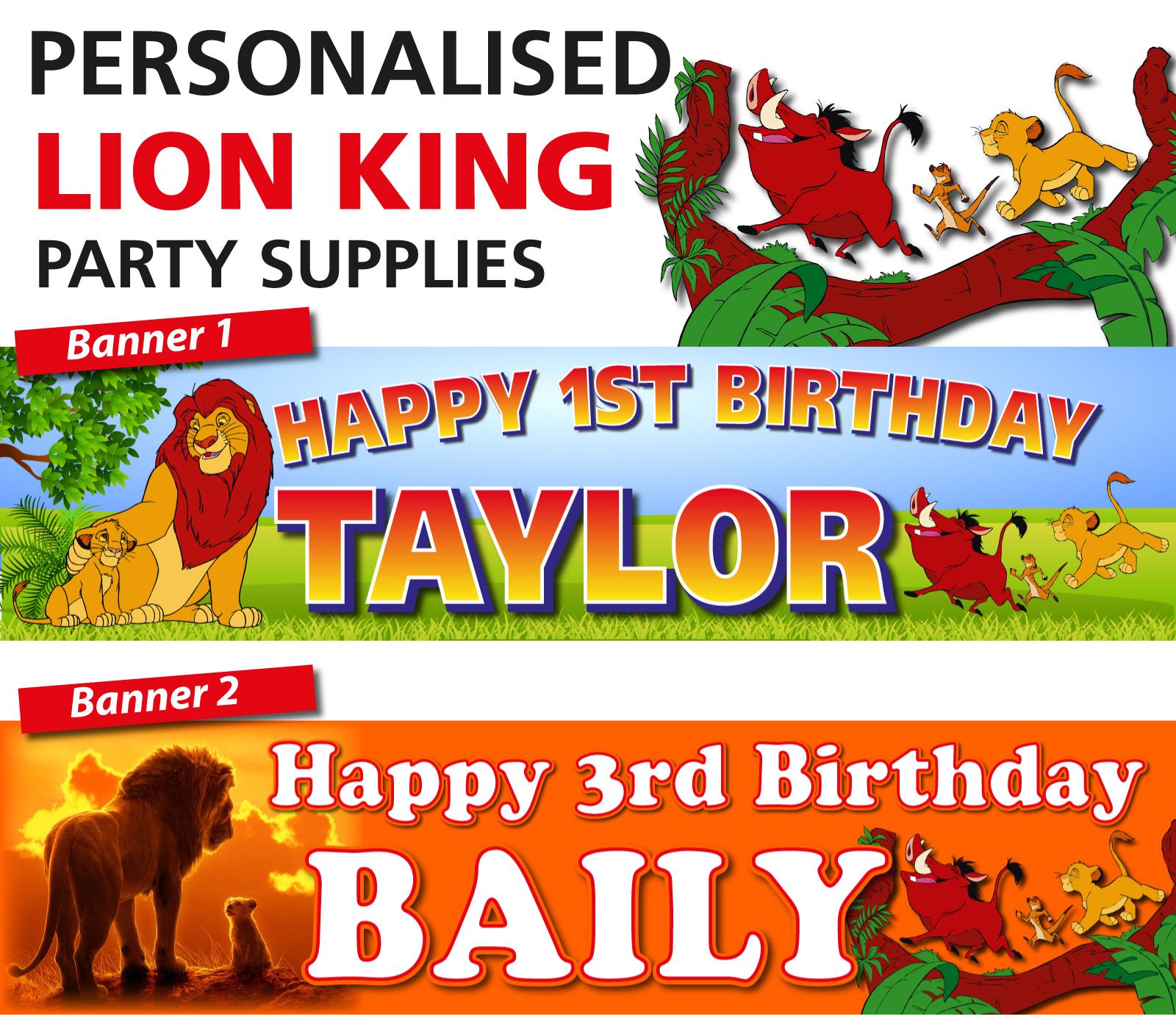 lion-king-birthday-banner-ebay.jpg
