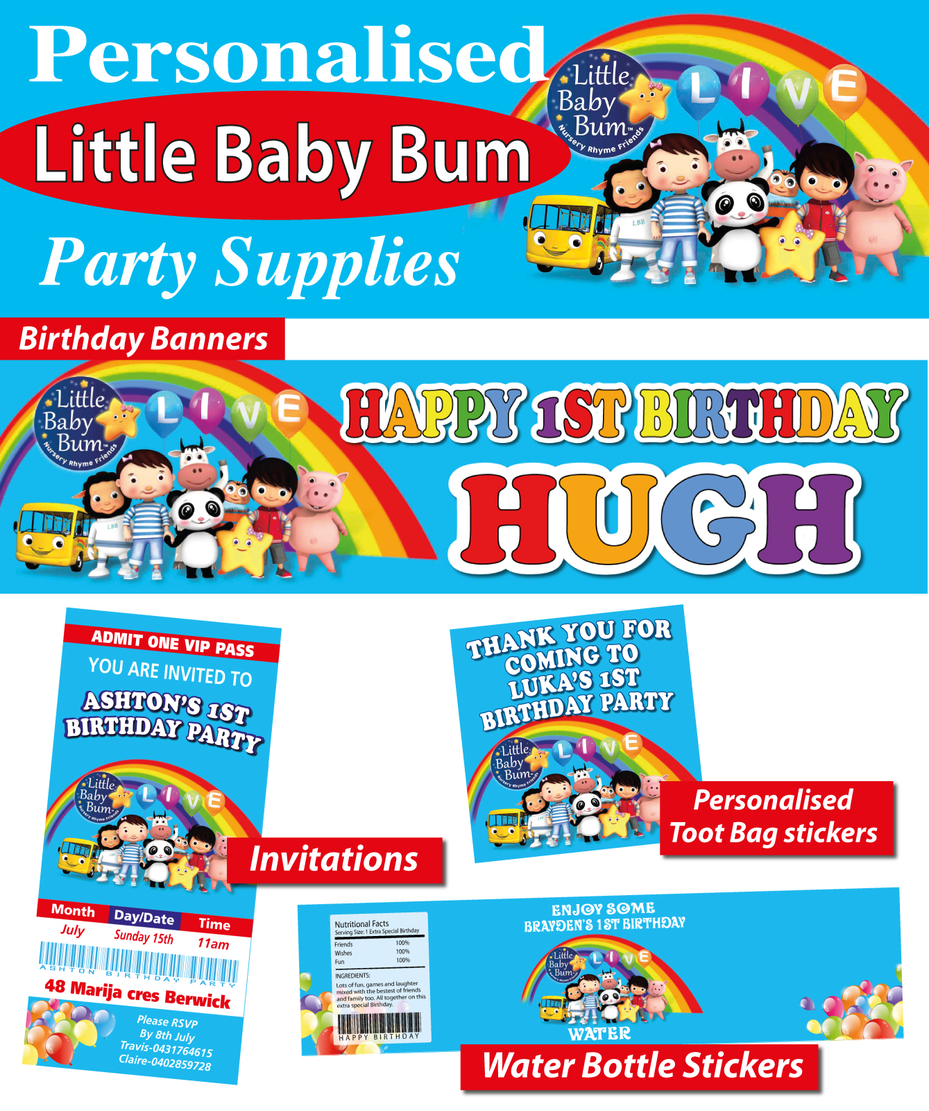 little-baby-bum-ebay.jpg