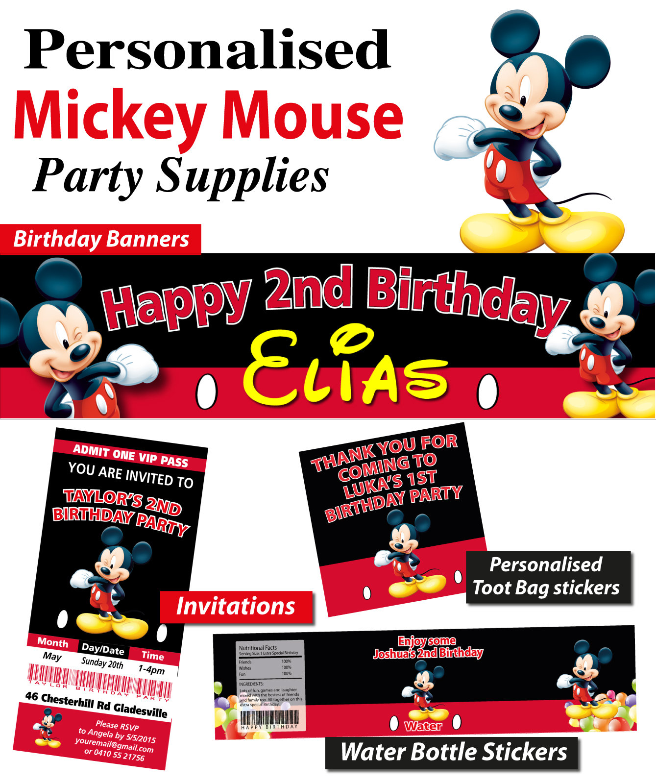 mickey-mouse-party-ebay.jpg