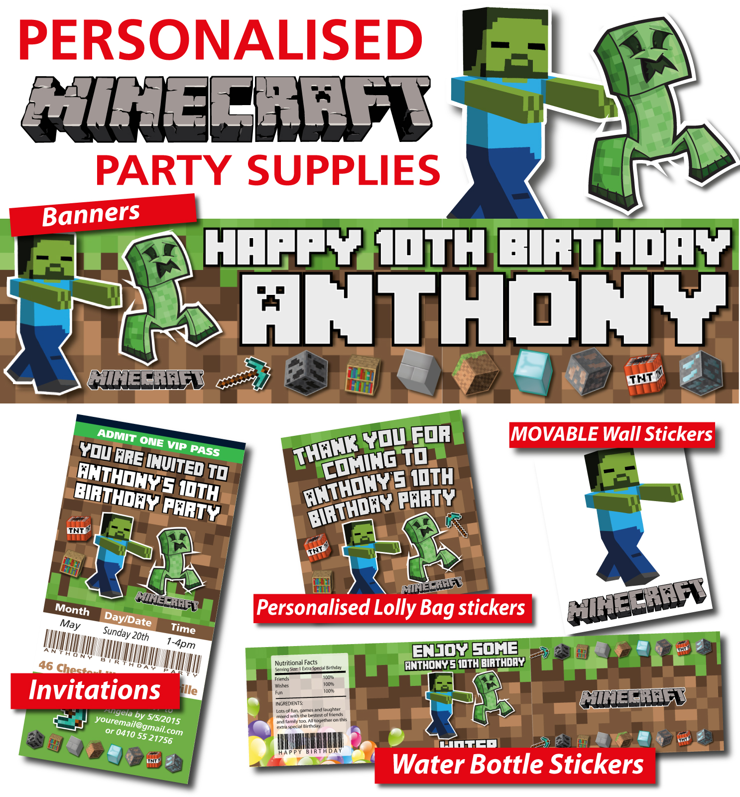 minecraft-party-ebay.jpg