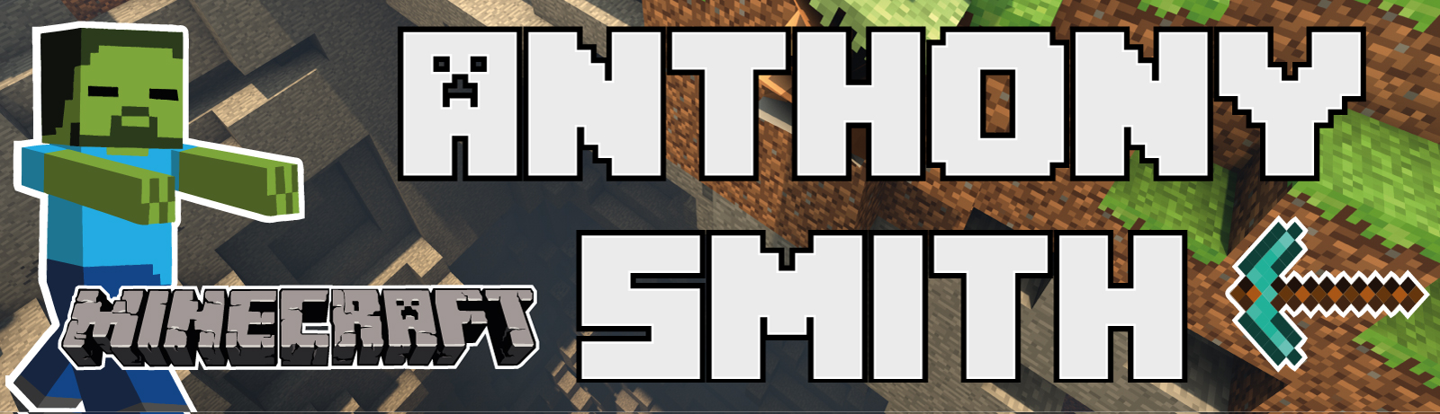 minecraft-school-label.jpg