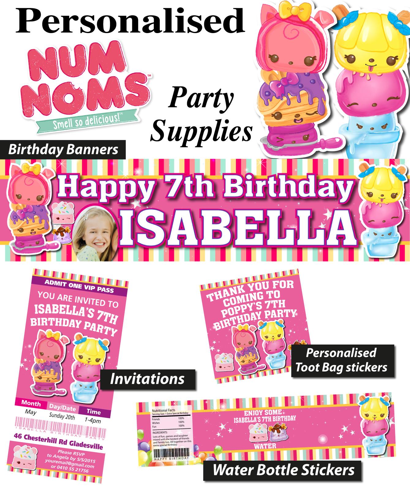 num-noms-party-ebay.jpg