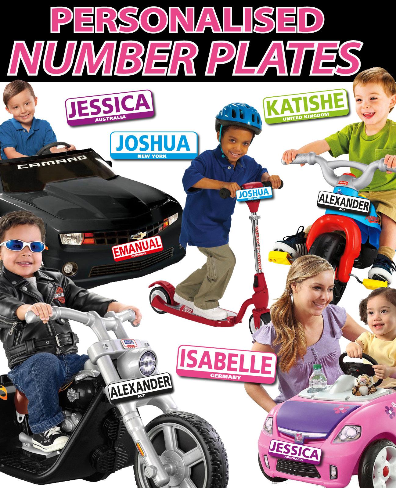 number-plates-ebay.jpg