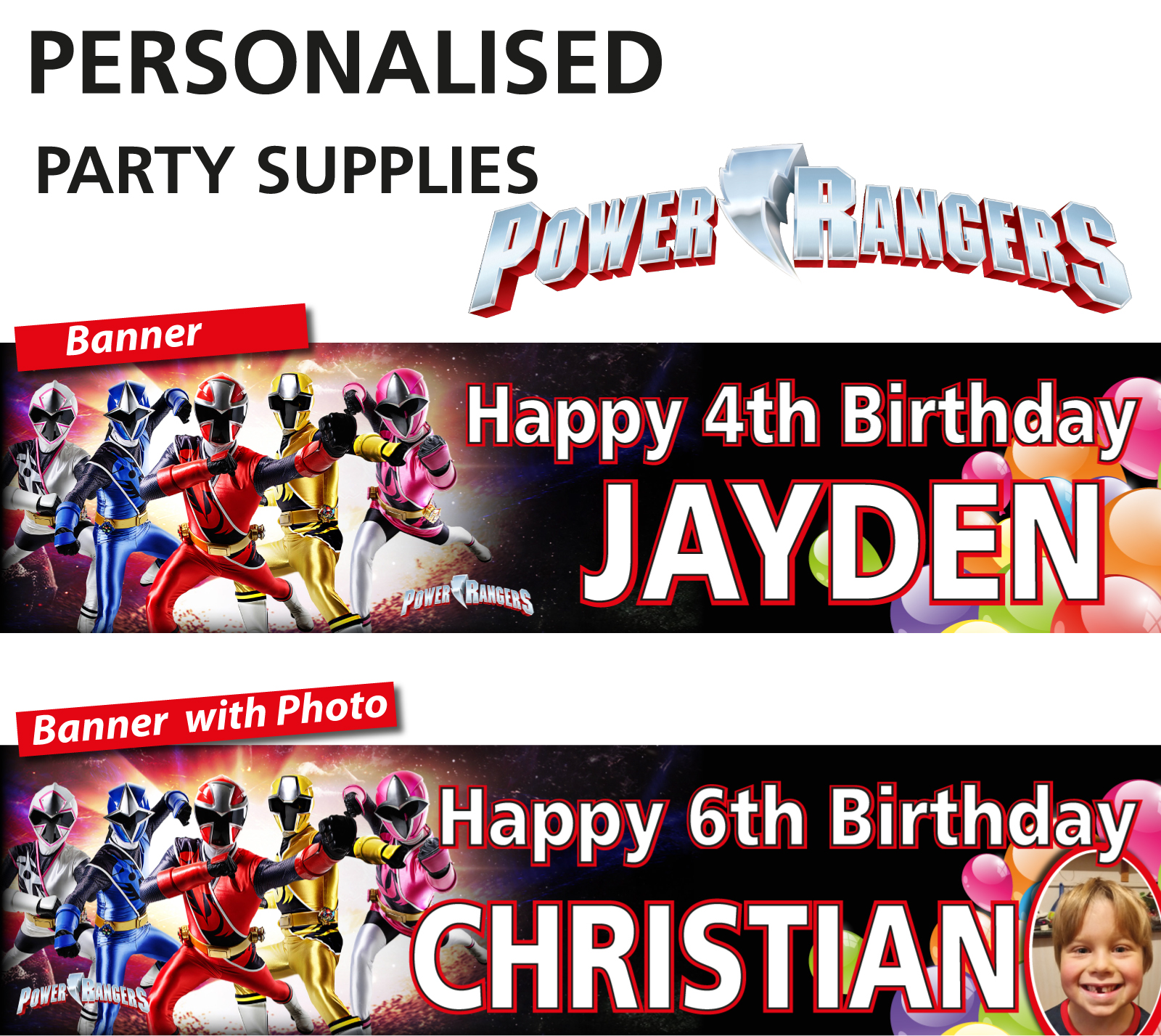 p0wer-rangers-birthday-party-ebay.jpg